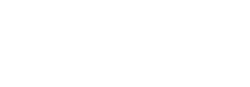The Renuart Group